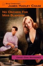 No orchids for miss Blandish 1961