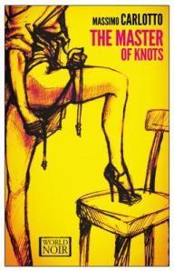 master of knots