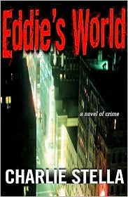 Eddie's world