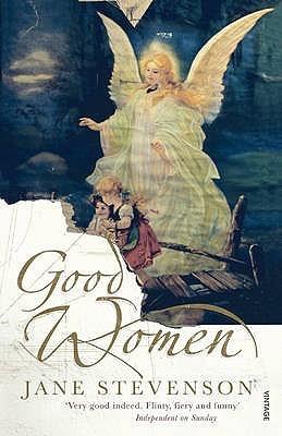 Good Women